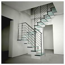 Escalier Quart Tournant Sur Mesure Escalier Droit Quart Ou Deux Quarts Tournant Sur Mesure