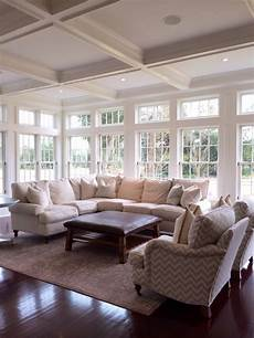 Decorating Ideas For Windows In Living Room by Design Ideas For Living Room Windows
