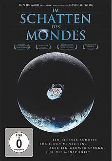 die gärten des mondes im schatten des mondes dvd jetzt bei weltbild ch