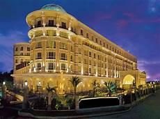 hotel itc maratha mumbai airport india booking com