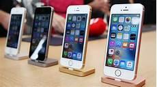 prix d un iphone se guide d achat quel iphone choisir tous nos conseils