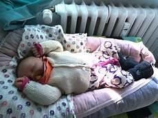 babynest n 228 hen frau diy