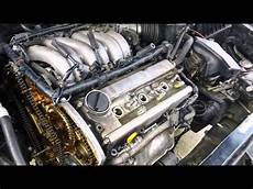 how does a cars engine work 1998 nissan pathfinder auto manual how to remove 1998 nissan quest engine cover solved replacing the timing belt on a 1998