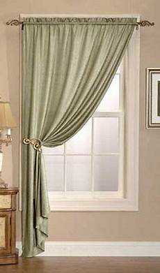 picking out window coverings for the bedroom 3 tips for choosing curtains and drapes for your home