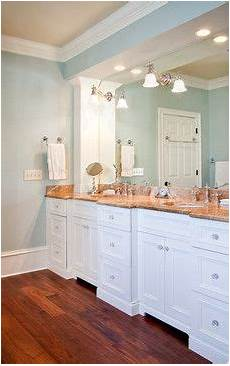 Most Popular Bathroom Paint Colors 2013 by Sherwin Williams Silver Grey Colors Of Comfort Grey