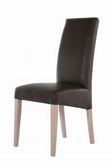 stuhl sonoma eiche standard furniture stuhl rudi in braun eiche sonoma