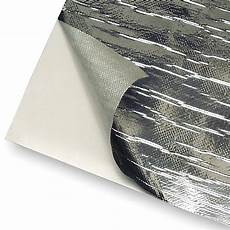 reflective sheets reflect a cool heat reflective sheets design engineering inc