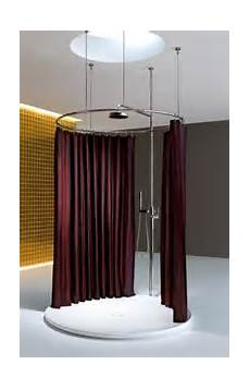 bad vorhänge ikea der duschvorhang aufh 228 ngesysteme und modelle sch 246 ner