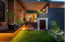 Stylish Backyard Ideas Creating Cozy Outdoor Seating Area Open Air Home Theater stylish backyard ideas creating cozy outdoor seating area