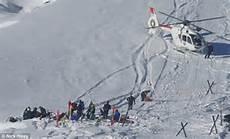 Schumacher Filmed Ski Which Left Him Fighting