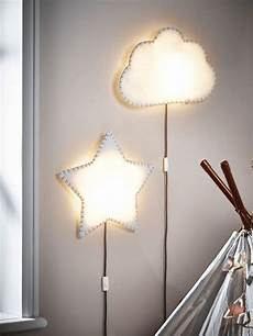 wall light childrens room 32 creative ls and lights for kids rooms and nurseries digsdigs