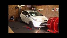 ford mk7 zetec 1 25 duratec 81bhp ecu remap fr