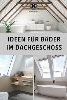 das badezimmer unterm dach individuelle dein badezimmer befindet sich unterm dach herzlichen