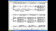 vasco senza parole accordi spartiti per flauto dolce pdf dr49 187 regardsdefemmes