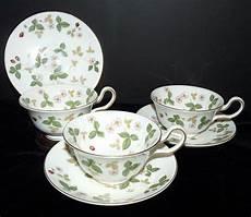 top 5 bone china manufacturers ebay
