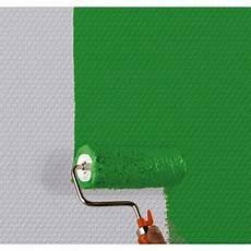 fibre de verre leroy merlin fibre de verre et rev 234 tement mural leroy merlin