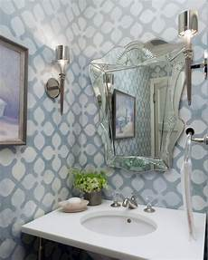 Bathroom Ideas Aesthetic by 36 Aesthetic Bathroom Interiors For Every Refined Taste
