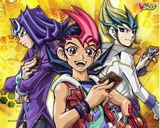 yu gi oh zexal wallpaper 1815078 zerochan anime image