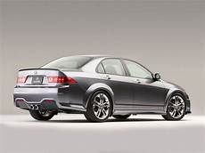 2006 acura tsx a spec conceptept2 supercars net