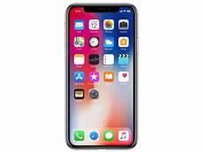 Apple Iphone X เช คราคาล าส ด ราคาถ ก สเปค Priceprice