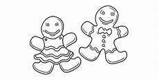 Malvorlagen Weihnachten Mytoys Malvorlagen Weihnachten Kostenlose Ausmalbilder Mytoys