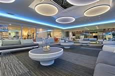 Hotel Novotel Thalassa 224 Dinard