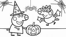 Malvorlagen Peppa Wutz Peppa Pig S Best Official Coloring Book