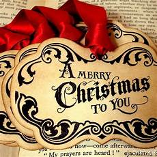 a merry christmas to you pictures photos and images for facebook pinterest and