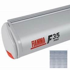 22531 fiamma f35 180 pro awning titanium silver