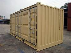 Seecontainer Lagercontainer Anfrage Sconox Mobilbau Gmbh