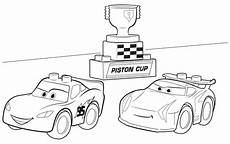 lego car coloring pages 16562 lego duplo coloring pages getcoloringpages