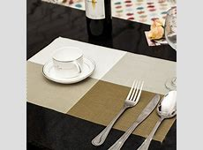 Online Buy Wholesale place mat from China place mat