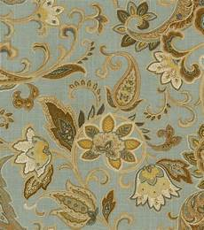 home decor fabrics home decor print fabric swavelle millcreek bridgehton