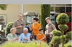 Familie Weingut Markus Schwaab Kirrweiler Pfalz