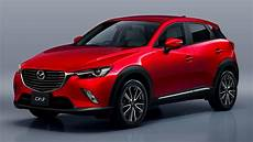 mazda cx 3 uvp 39131 2015 mazda cx 3 jp wallpapers and hd images car pixel