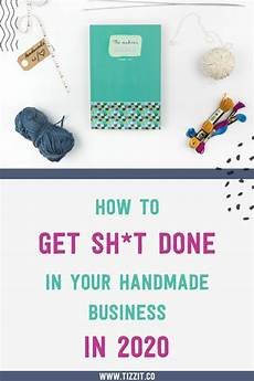 money worksheets 2295 how to be productive and get sh done this year money on etsy getting things done