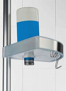 teleskop dusch eckregal badezimmer brigitte st gallen