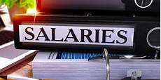 lead pastor salary setting the salaries on a church staff