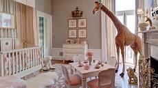 chambre bébé de luxe chambres de b 233 b 233 de luxe magicmaman