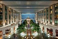 hotels near suvarnabhumi airport bangkok where to stay near suvarnabhumi airport