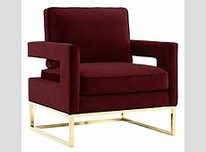 Amazon.com: TOV Furniture The Avery Collection Modern