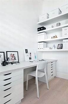 home office furniture glasgow excellent home office furniture glasgow tips for 2019