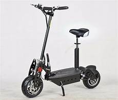 electric e scooter powerboard 1000w 36v ride on