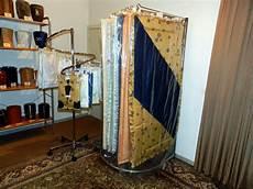 sarg urne leistungen bestattungen schuster berlin