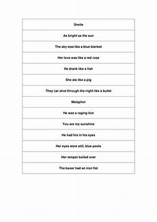 poetry worksheets for year 8 25285 6th grade poetry by shel200 teaching resources tes