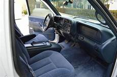 automobile air conditioning service 1999 gmc suburban 2500 on board diagnostic system find used 1999 gmc c2500 suburban sle sport utility 4 door 7 4l in jupiter florida united states
