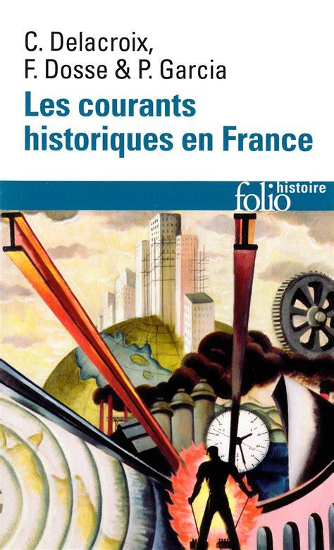 Francois Dosse