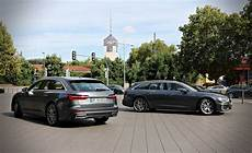 Technische Daten Audi A6 Avant - audi a6 avant abmessungen technische daten lnge breite