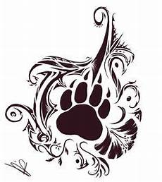 wolfsbilder zum ausmalen