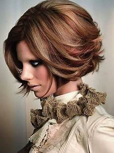 thousands of ideas about short hair 2015 2015 color ideas for short hair capellistyle it